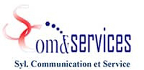 syl communication & services
