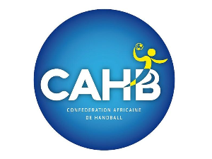 CHAMPIONNAT MASCULIN DE HANDBALL : ANNULATION DES COMPETITIONS CADET ET JUNIOR